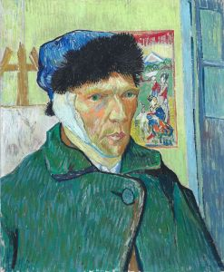 1024px-vincent_van_gogh_-_self-portrait_with_bandaged_ear_2818892c_courtauld_institute29