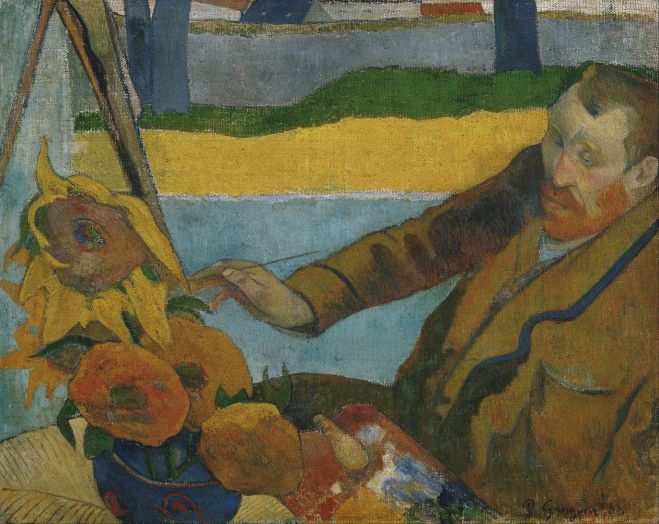 1920px-paul_gauguin_-_vincent_van_gogh_painting_sunflowers_-_google_art_project