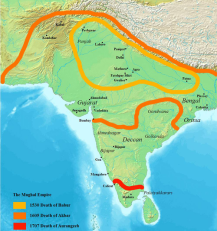 500px-mughal_historical_map