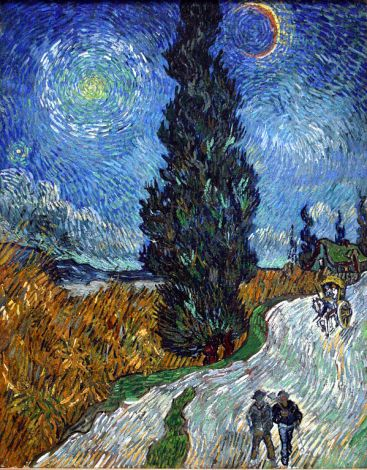 599px-van_gogh_-_country_road_in_provence_by_night