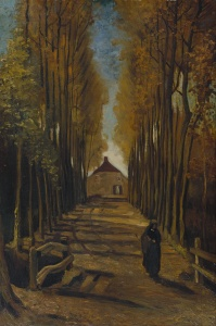 vincent_van_gogh_-_avenue_of_poplars_in_autumn_-_google_art_project